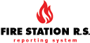 Fire Station R.S. - Fire and Rescue Reporting System for Rural Fire Departments